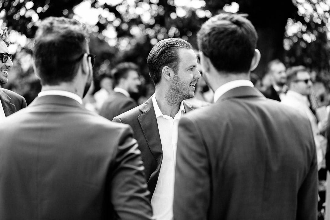 Matrimonio Grazzano-Badoglio Luca Vieri fotografo