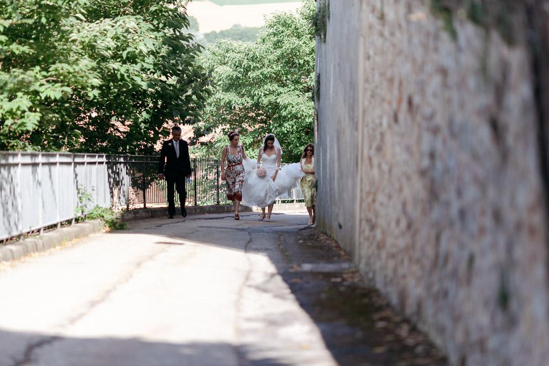 Chiesa Monferrato Luca Vieri fotografo