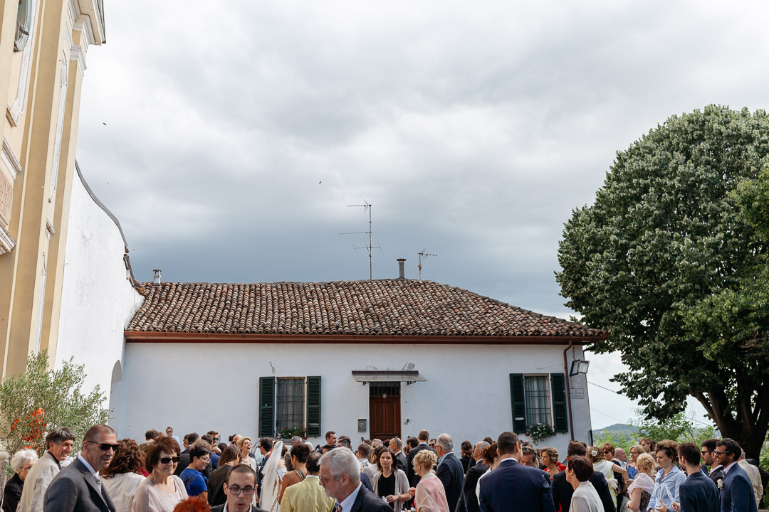 Matrimonio Chiesa Monferrato Luca Vieri fotografo