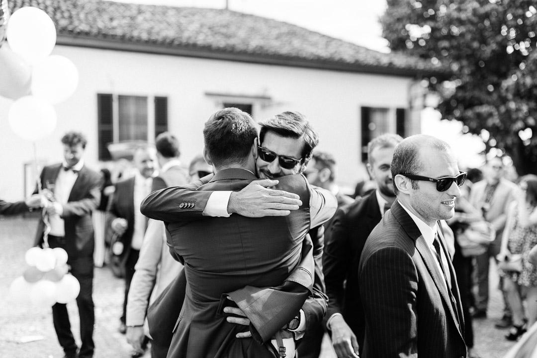 Matrimonio Grazzano Badoglio Luca Vieri fotografo