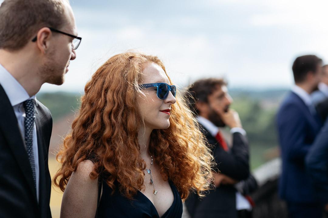 Fotografo Matrimonio Monferrato Luca Vieri