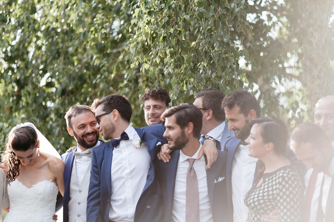 Ricevimento Monferrato Matrimonio Luca Vieri fotografo