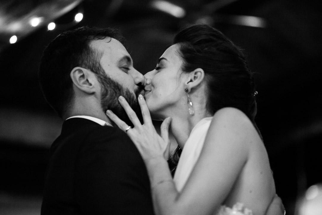 Luca Vieri fotografo Matrimonio Monferrato Ricevimento