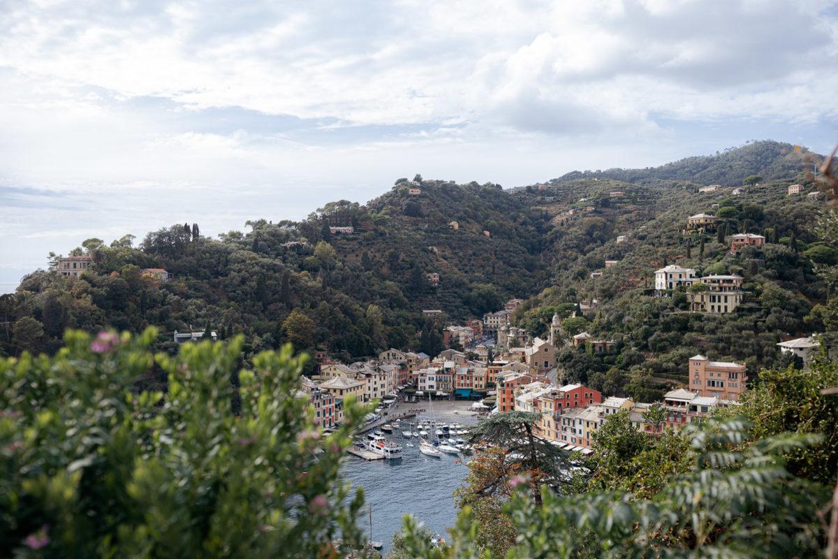 Portofino Italian Riviera Luca Vieri Wedding Photographers