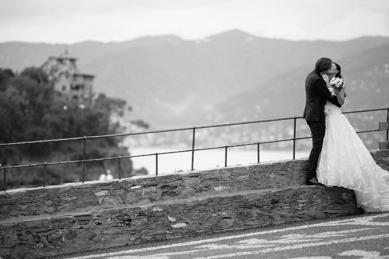 Portofino Italy Luca Vieri Photographer