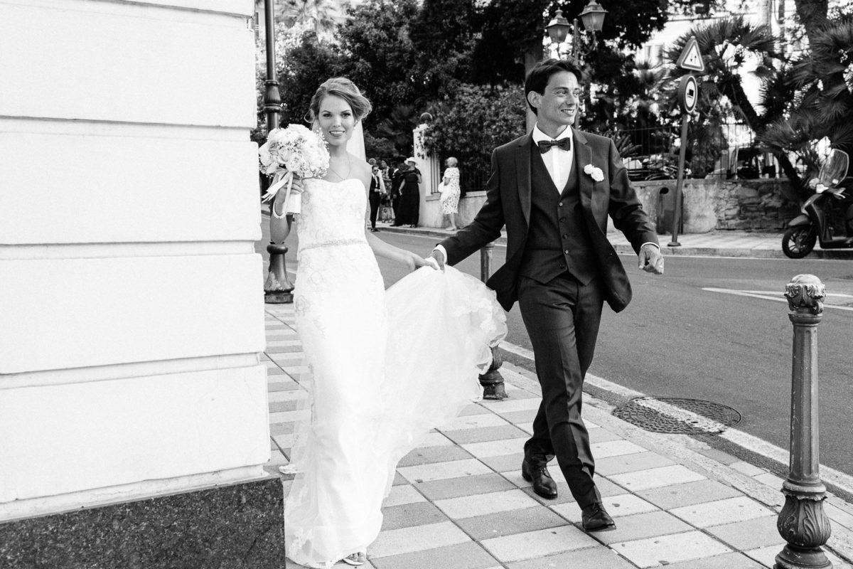 Sanremo Wedding Luca Vieri Photographer