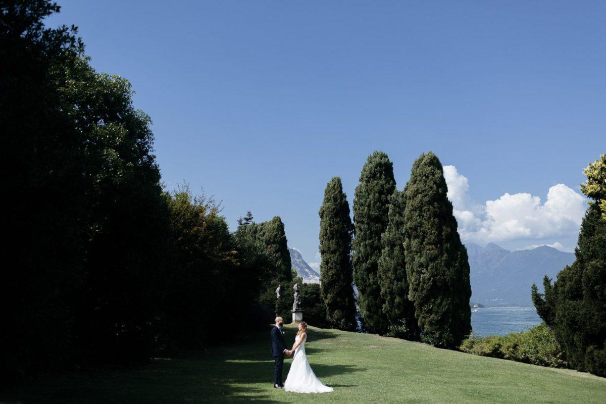 Stresa Wedding Photographers Maggiore Lake Italy Luca Vieri Studio