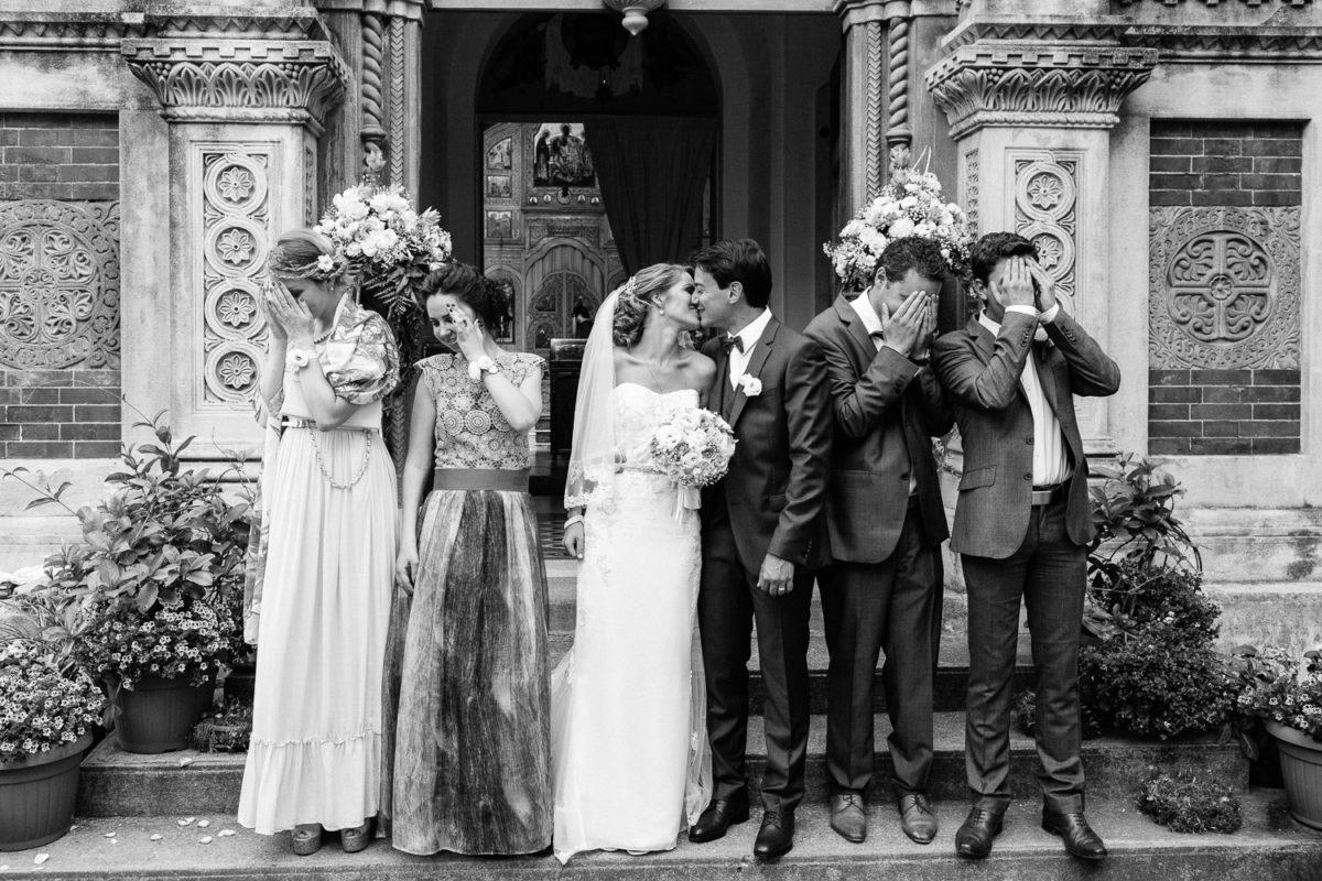 Luca Vieri fotografo Sanremo Wedding Photographer