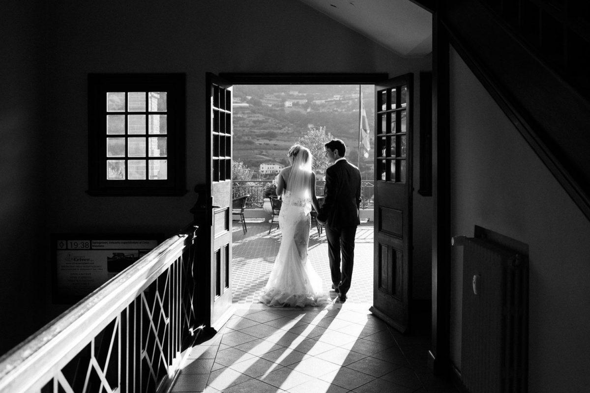 Wedding at Bucacena  Golf degli Ulivi Sanremo Luca Vieri fotografo