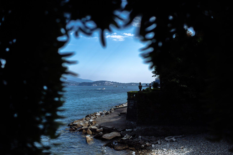 Luca Vieri Wedding Photography Stresa Maggiore Lake