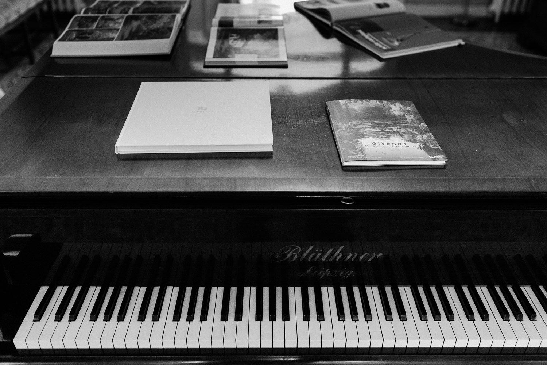 Piano Villa Frua Stresa Maggiore Lake Wedding Photographer Luca Vieri