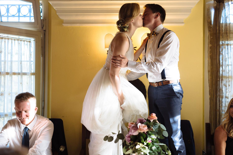 Norwegian Wedding in Italy Luca Vieri Photographer