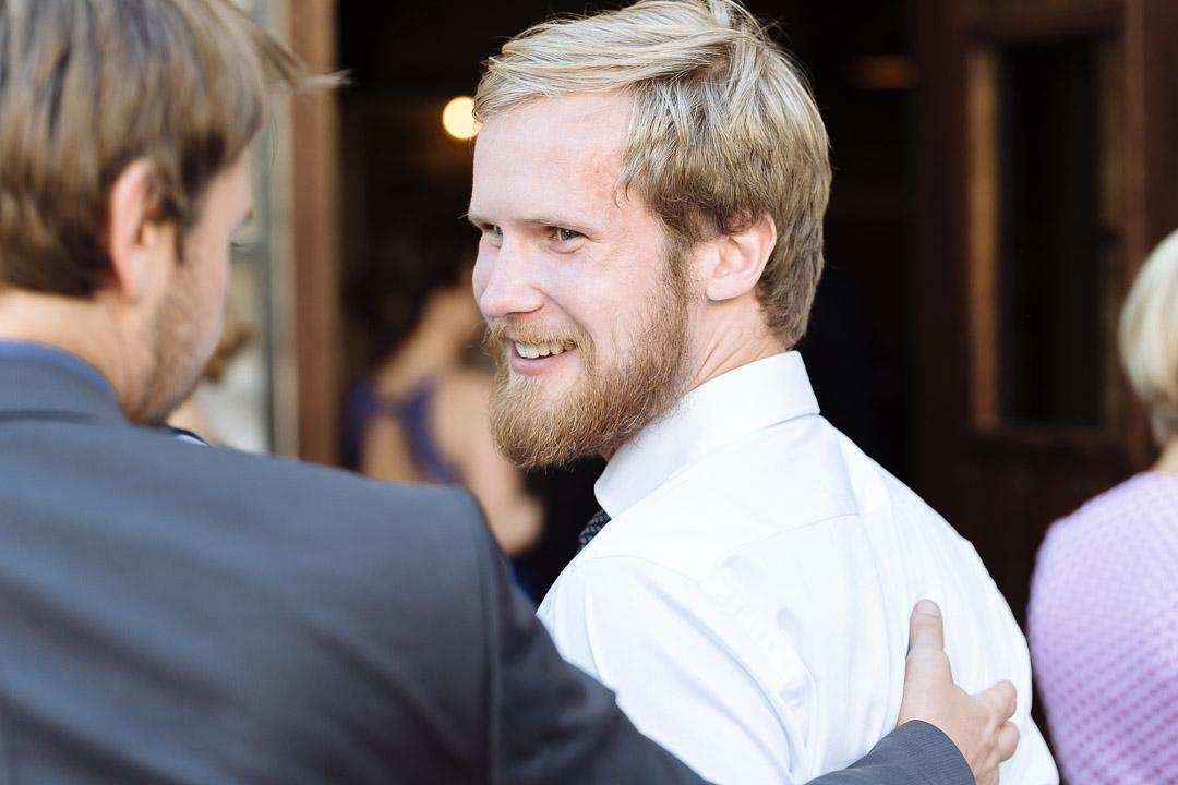 Norwegian wedding in Italy Luca Vieri Photography